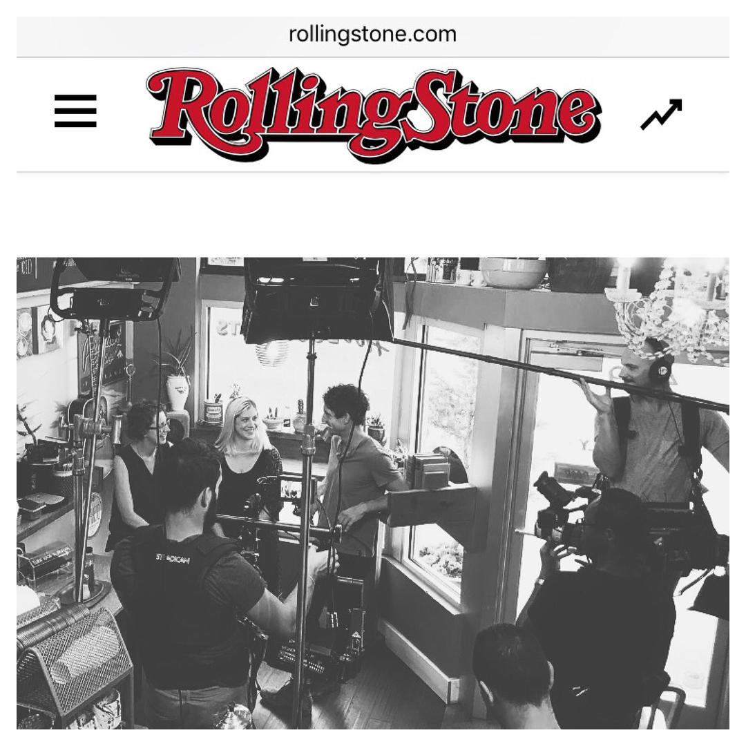 Bethany Rydmark Rolling Stone Interview.jpg