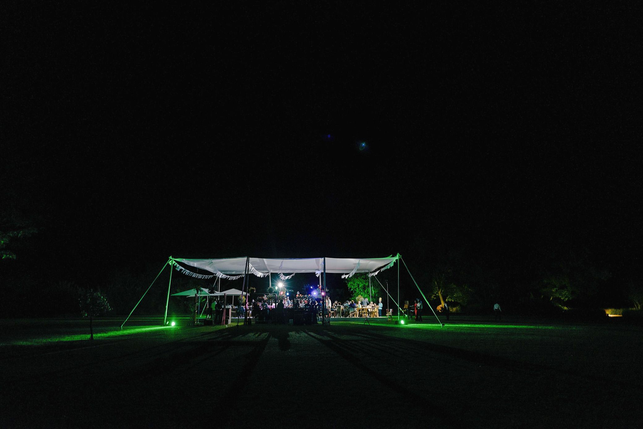 K_M1145 - light.jpg
