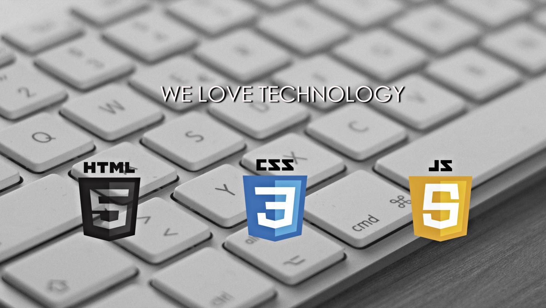 Tehnology_V1.png