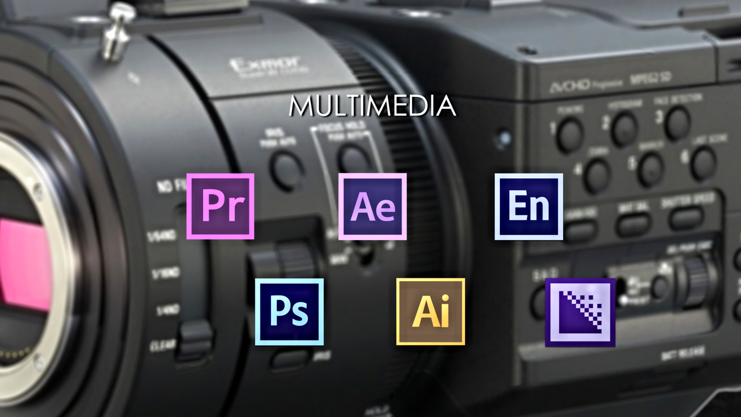 Multimedia_ReSize.png