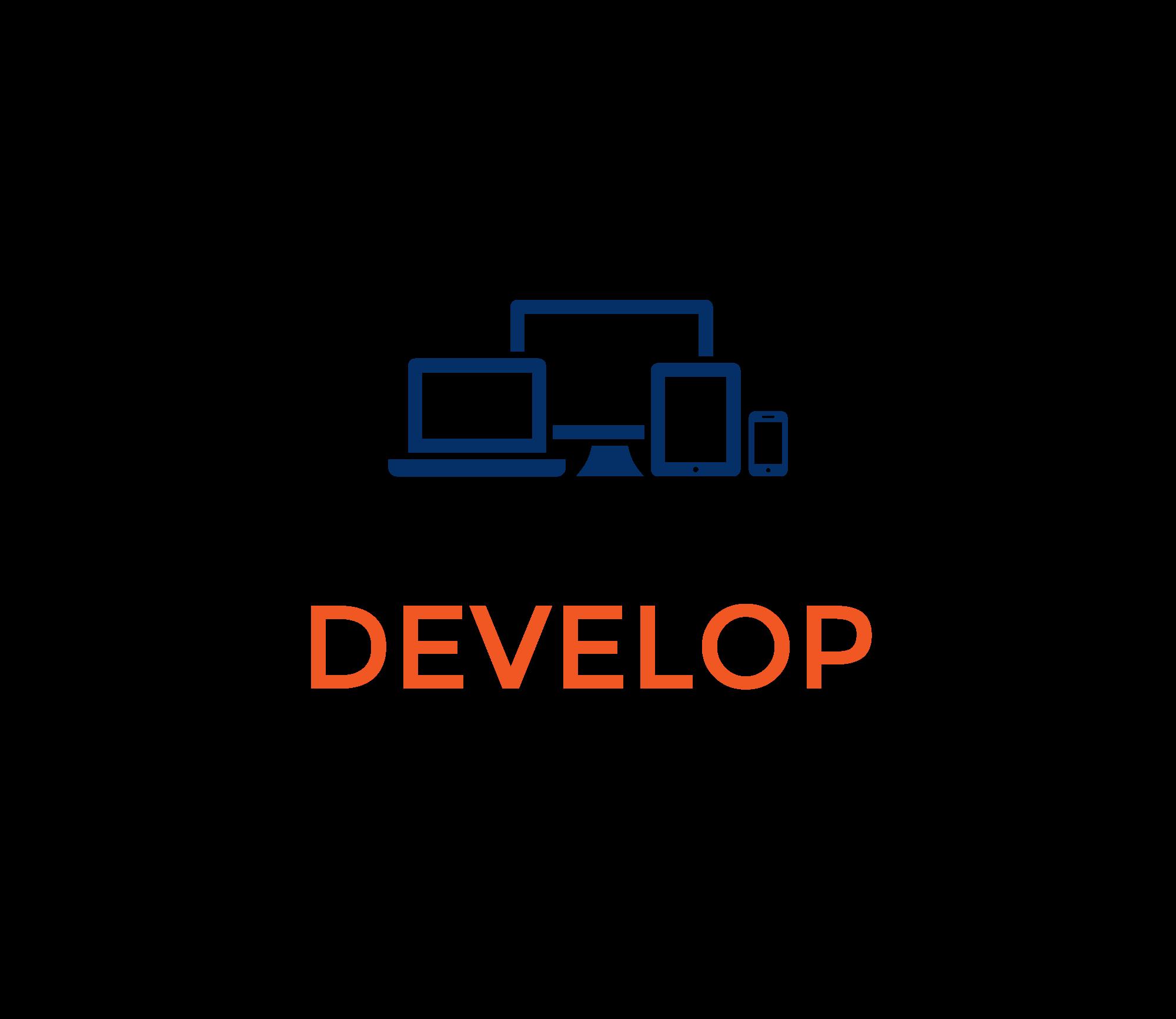 DEVELOP-logo.png