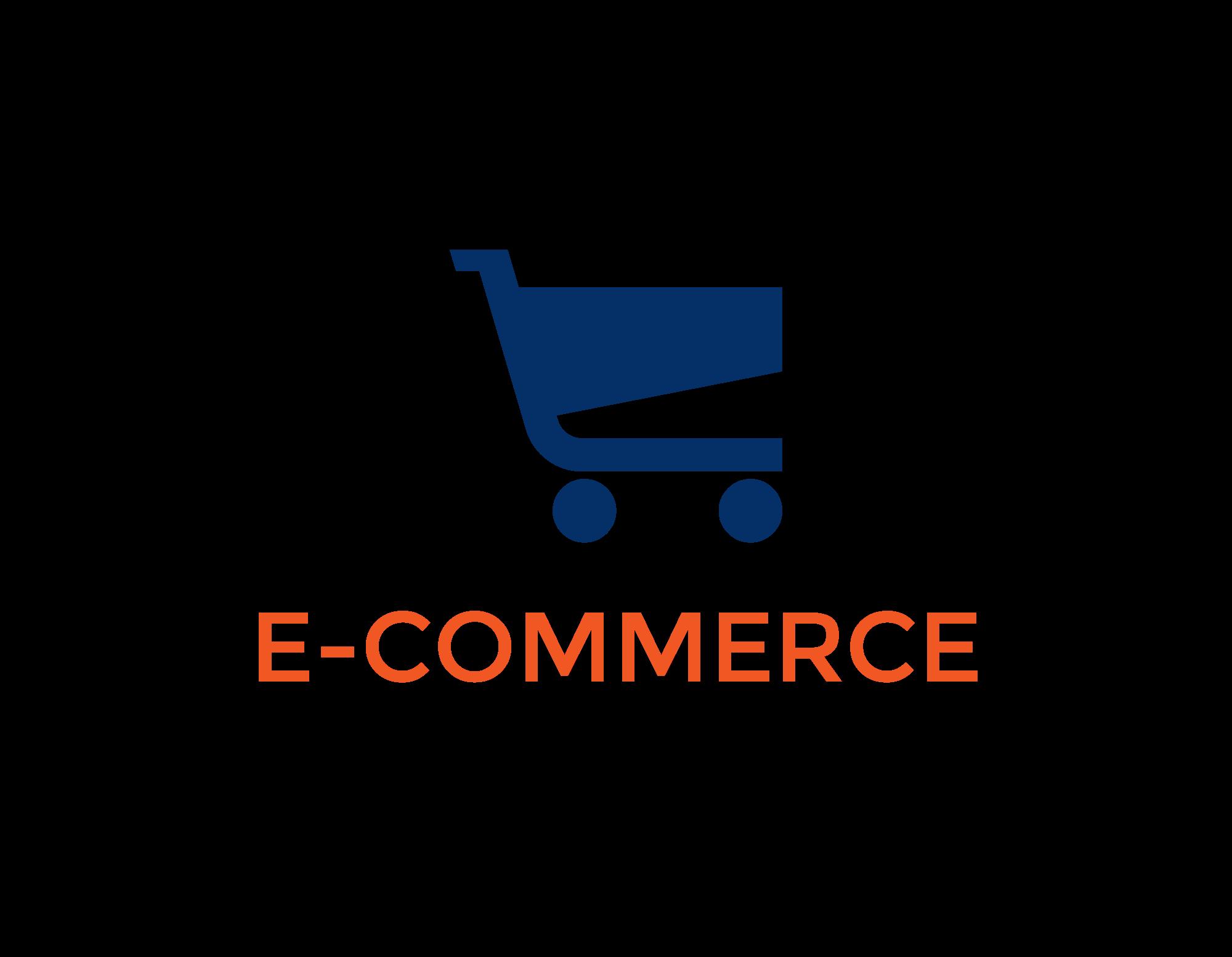 E-COMMERCE-logo.png