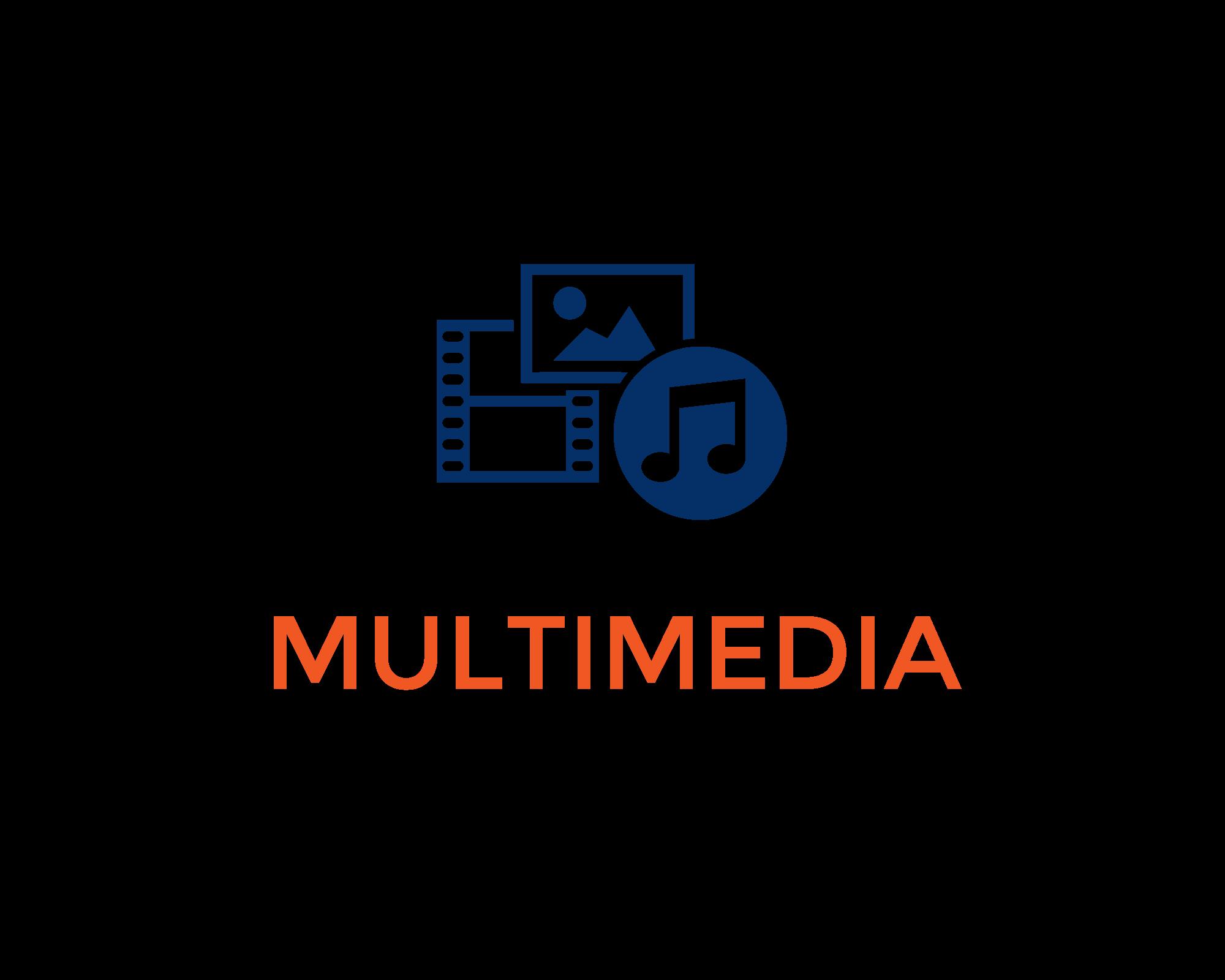 MULTIMEDIA-logo.png