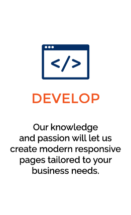 New_Develop.png