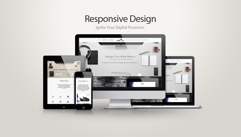 Responsive-showcase-presentation.jpg
