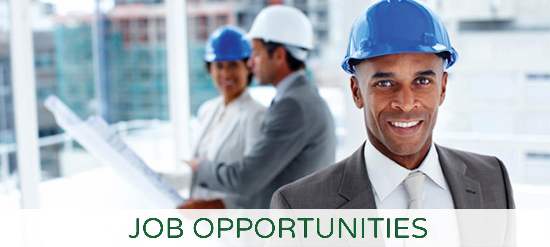 jobopportunities.jpg