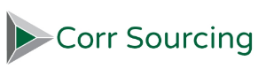 Corr Sourcing Logo.jpg