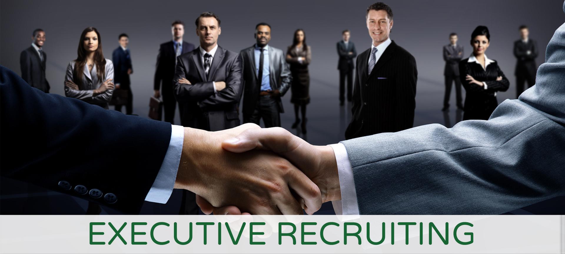 executive recruiting.jpg