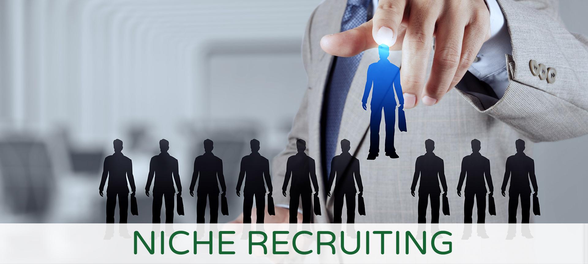 Nicherecruiting.jpg
