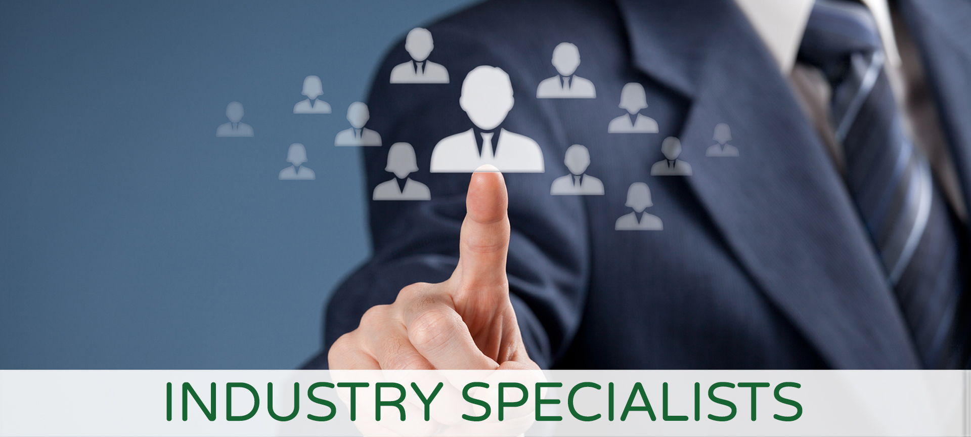 industryspecialists.jpg