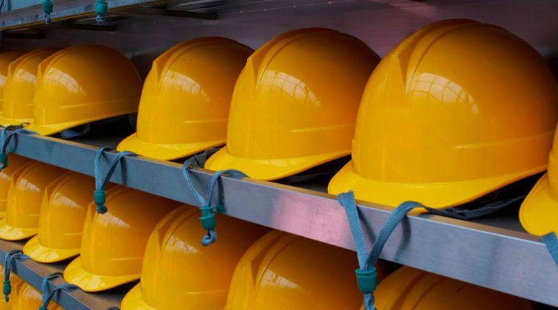 construction-safety-week-800x445.jpeg