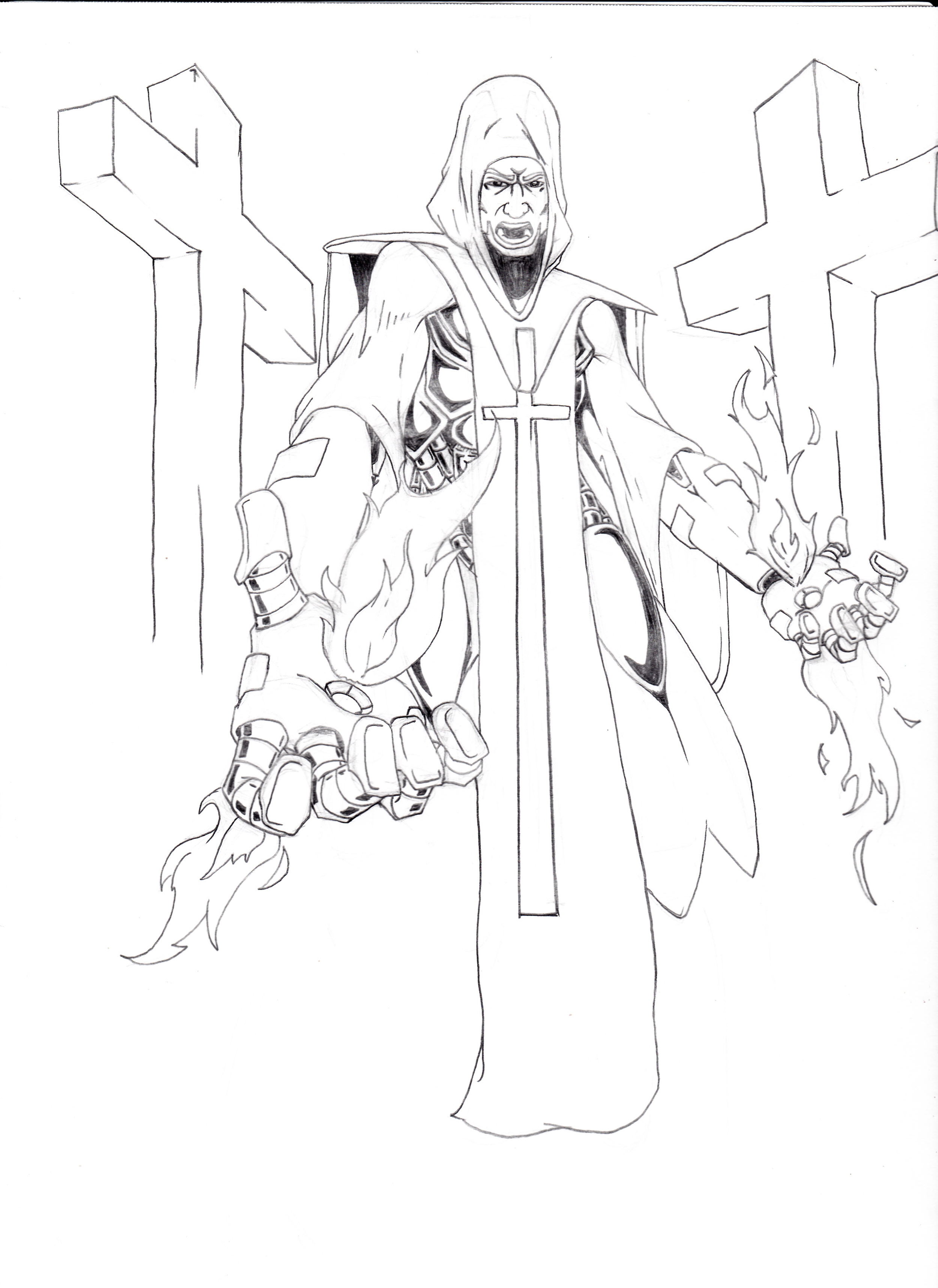 Father Clark.jpg