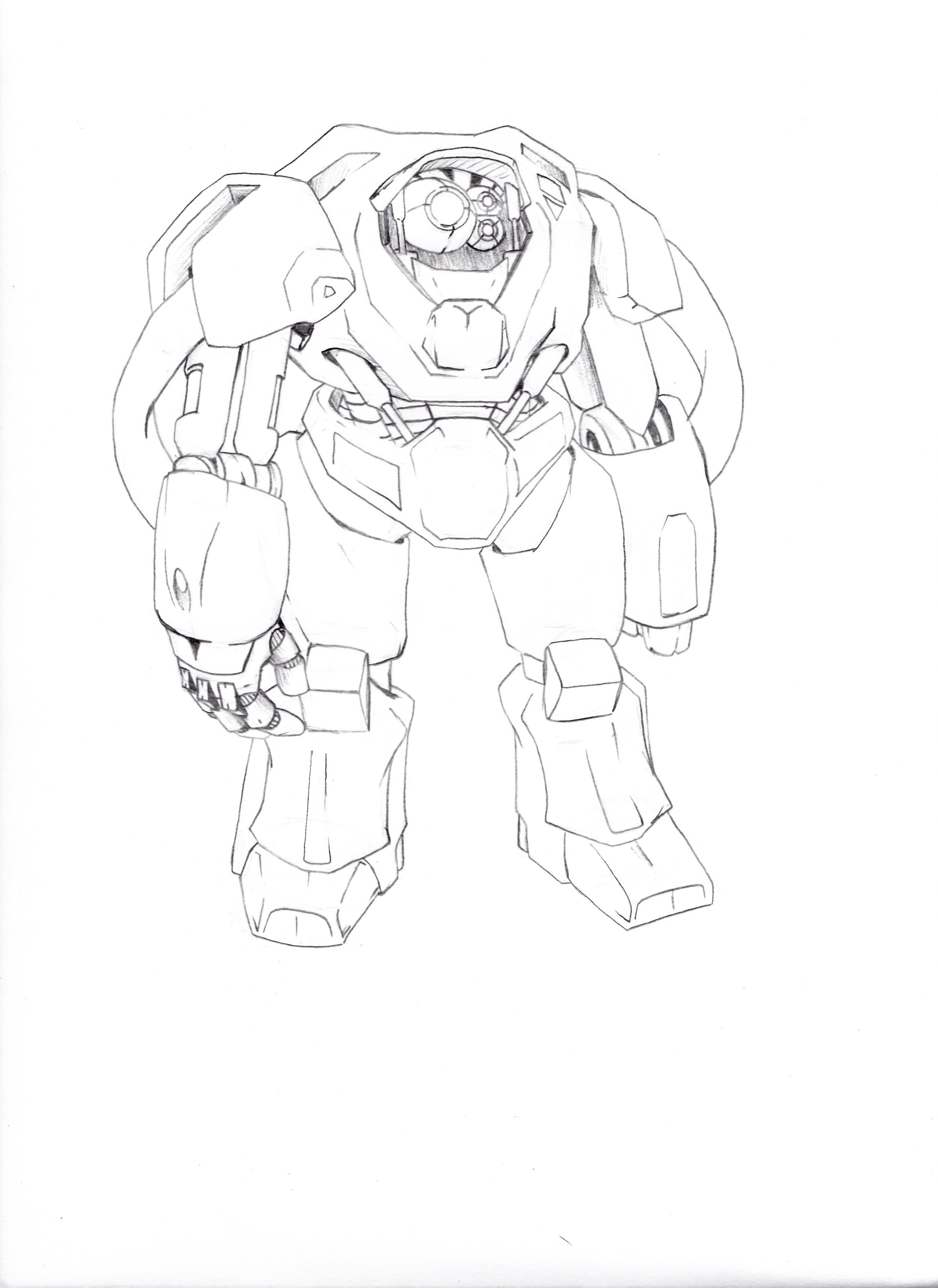 robot 2.jpg