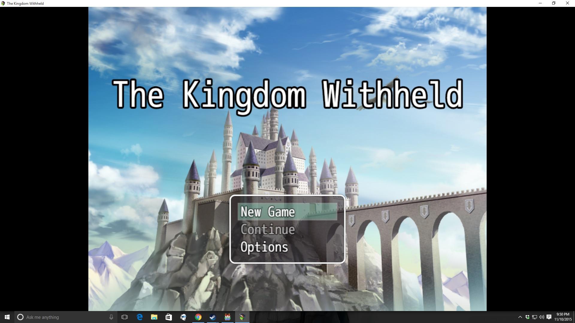 ProjectK Title Screen.jpg