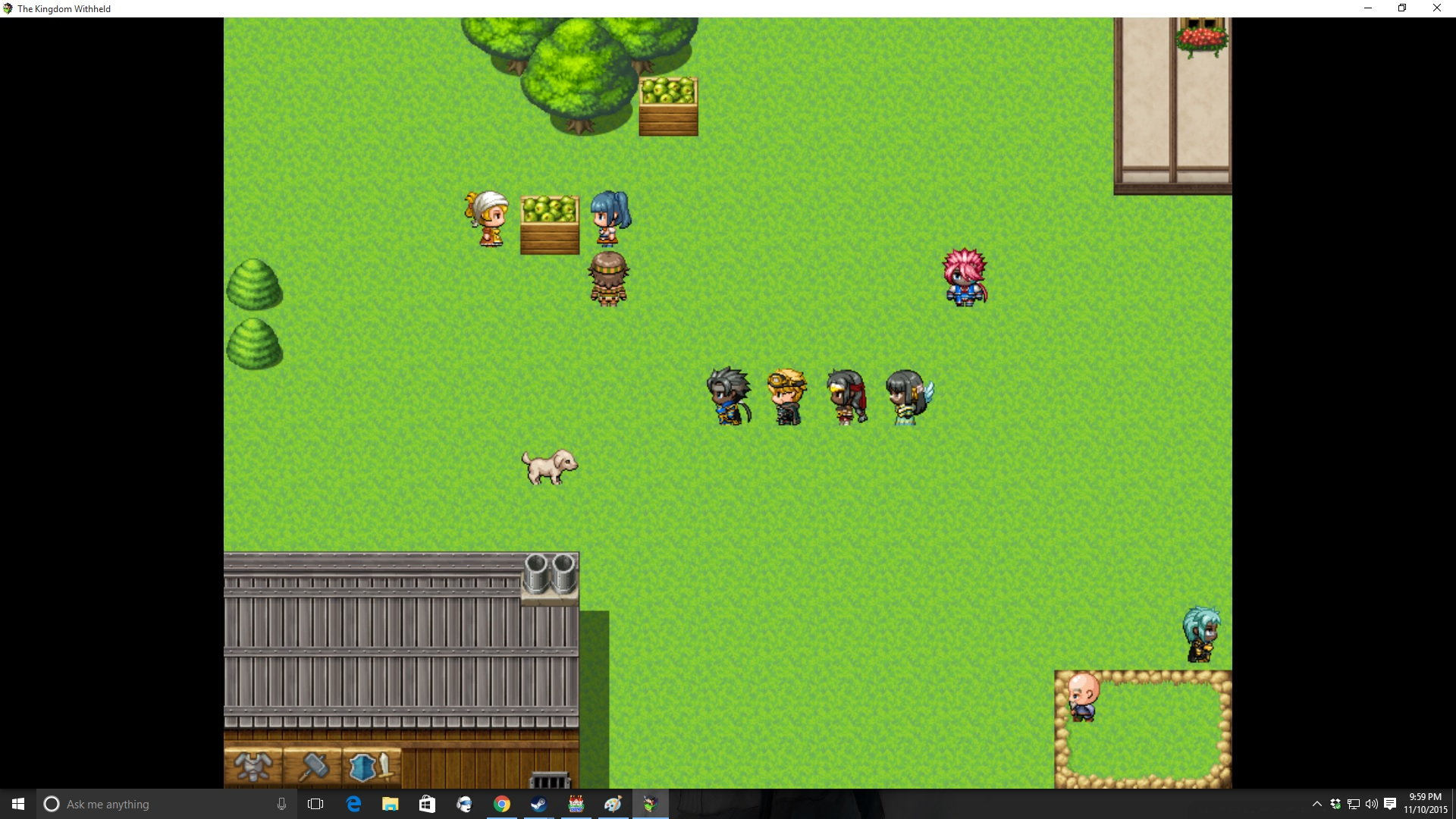ProjectK Village.jpg