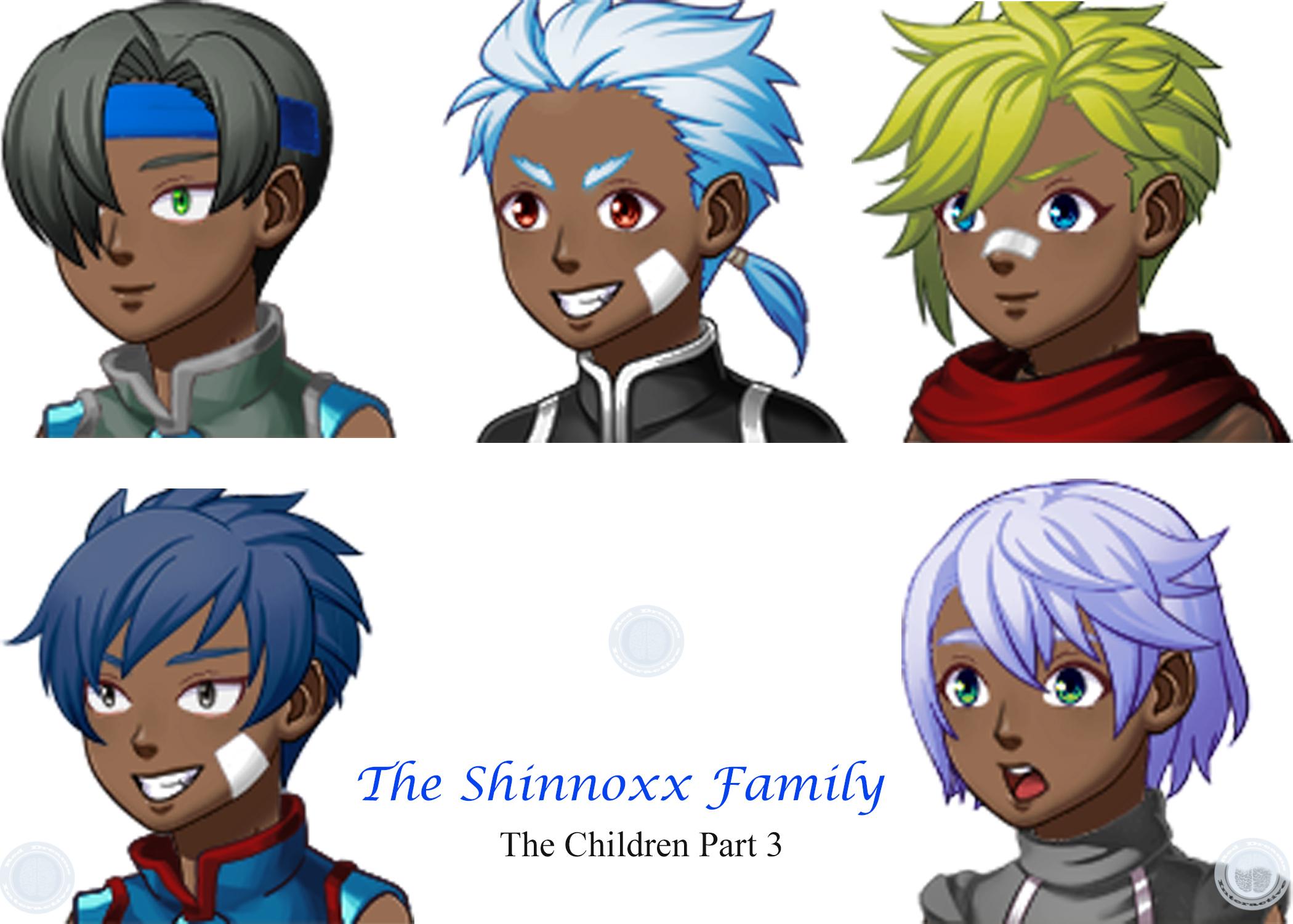 TKW Noble Family Pro4.jpg