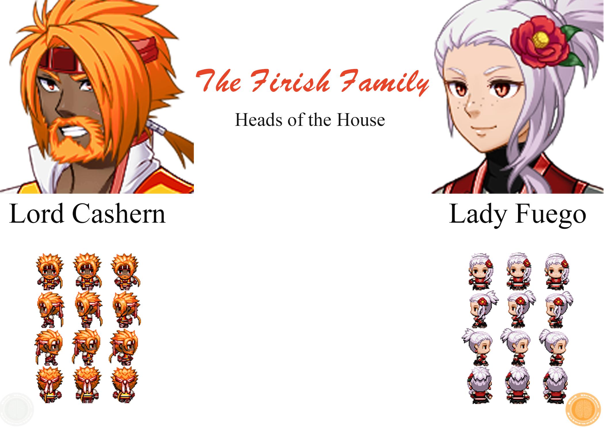 TKW Noble Family Pro9.jpg