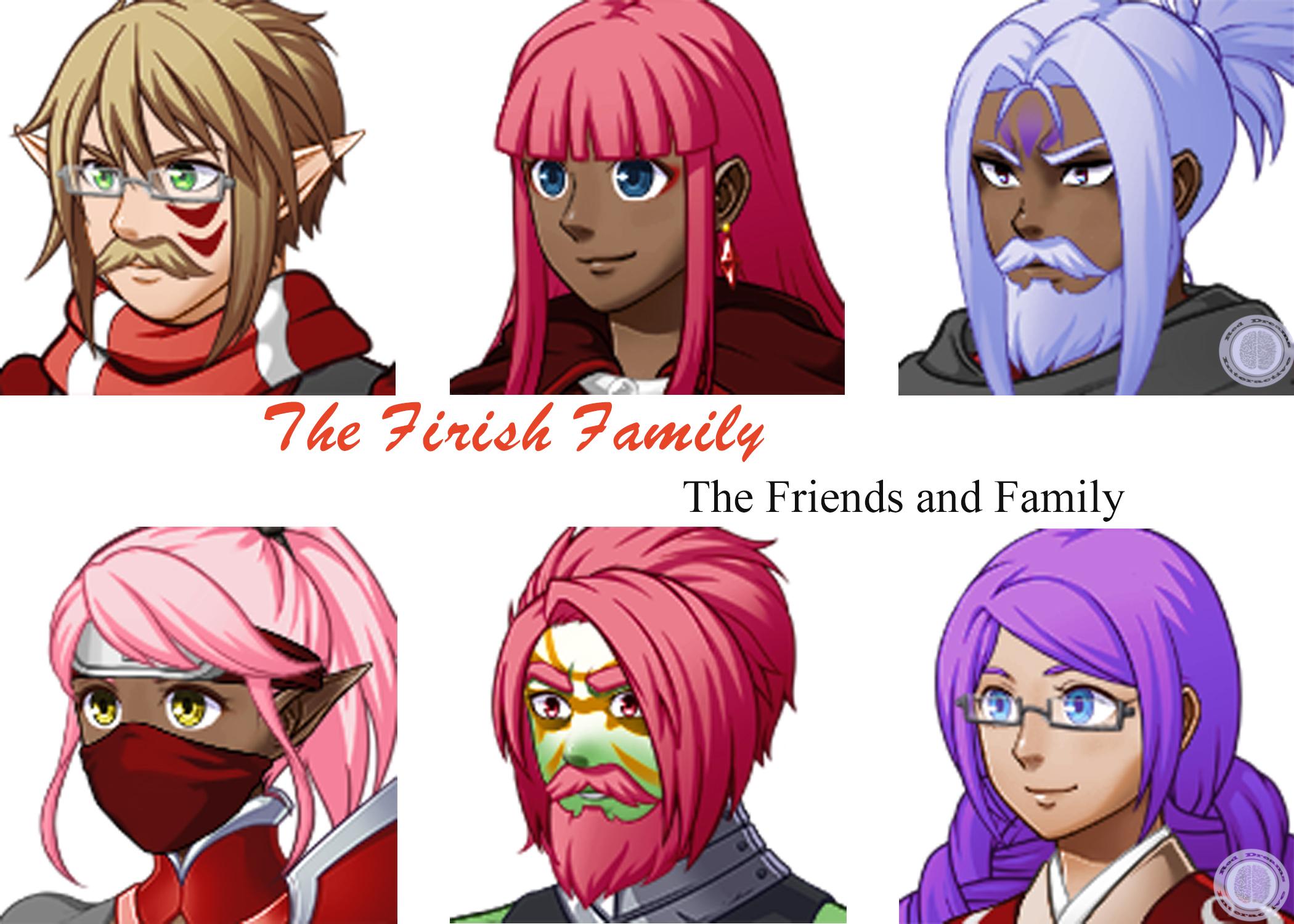 TKW Noble Family Pro10.jpg