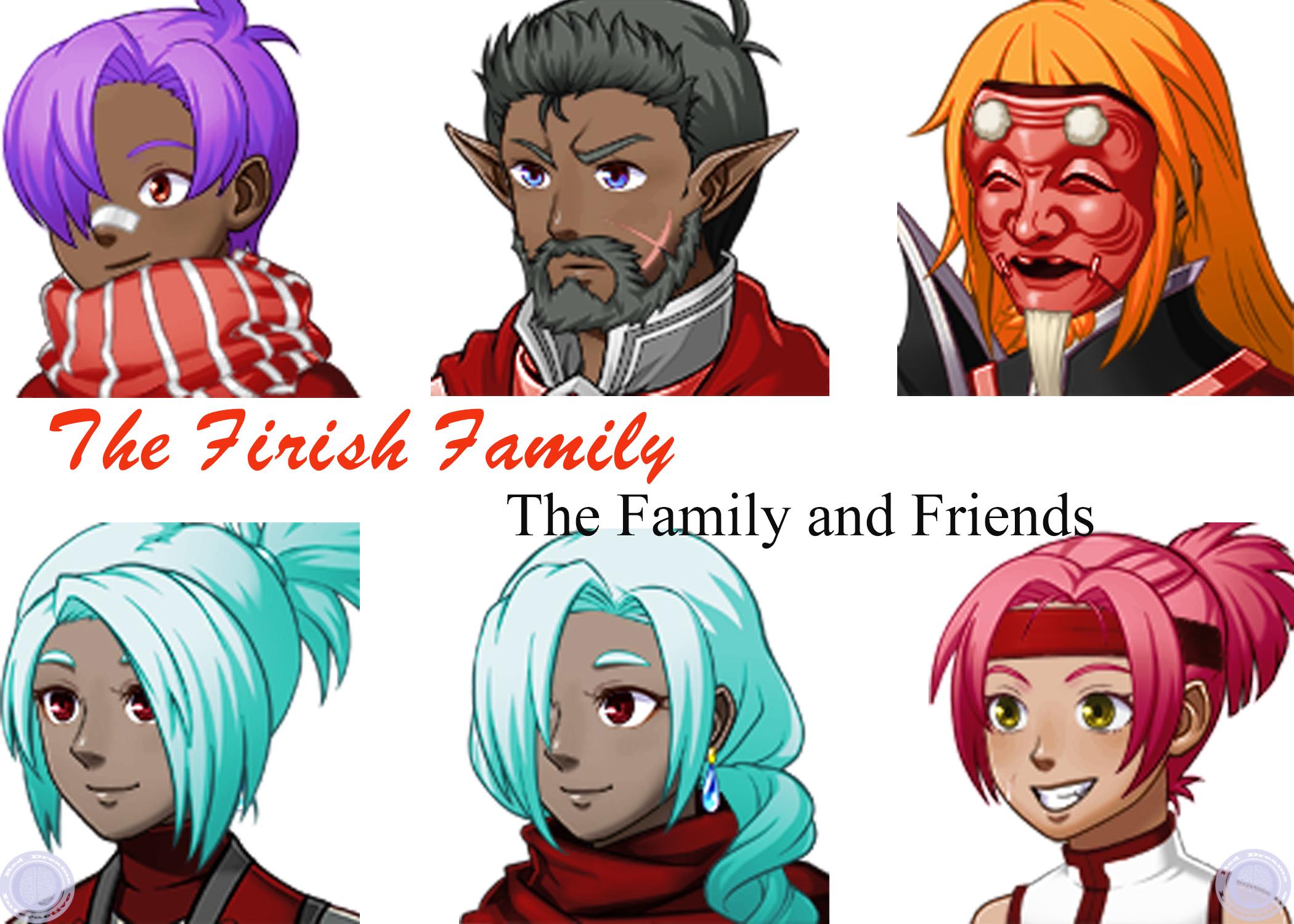 TKW Noble Family Pro11.jpg