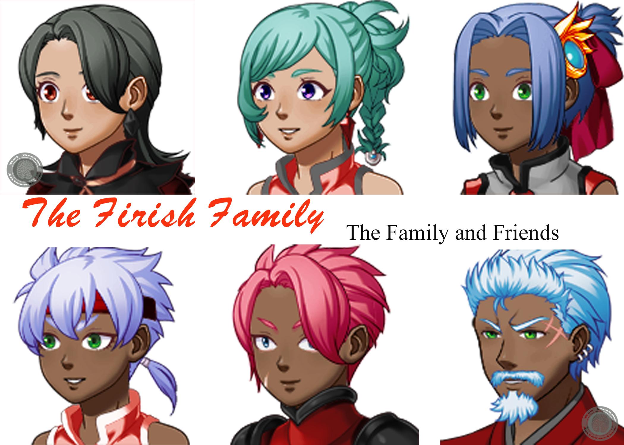 TKW Noble Family Pro12.jpg
