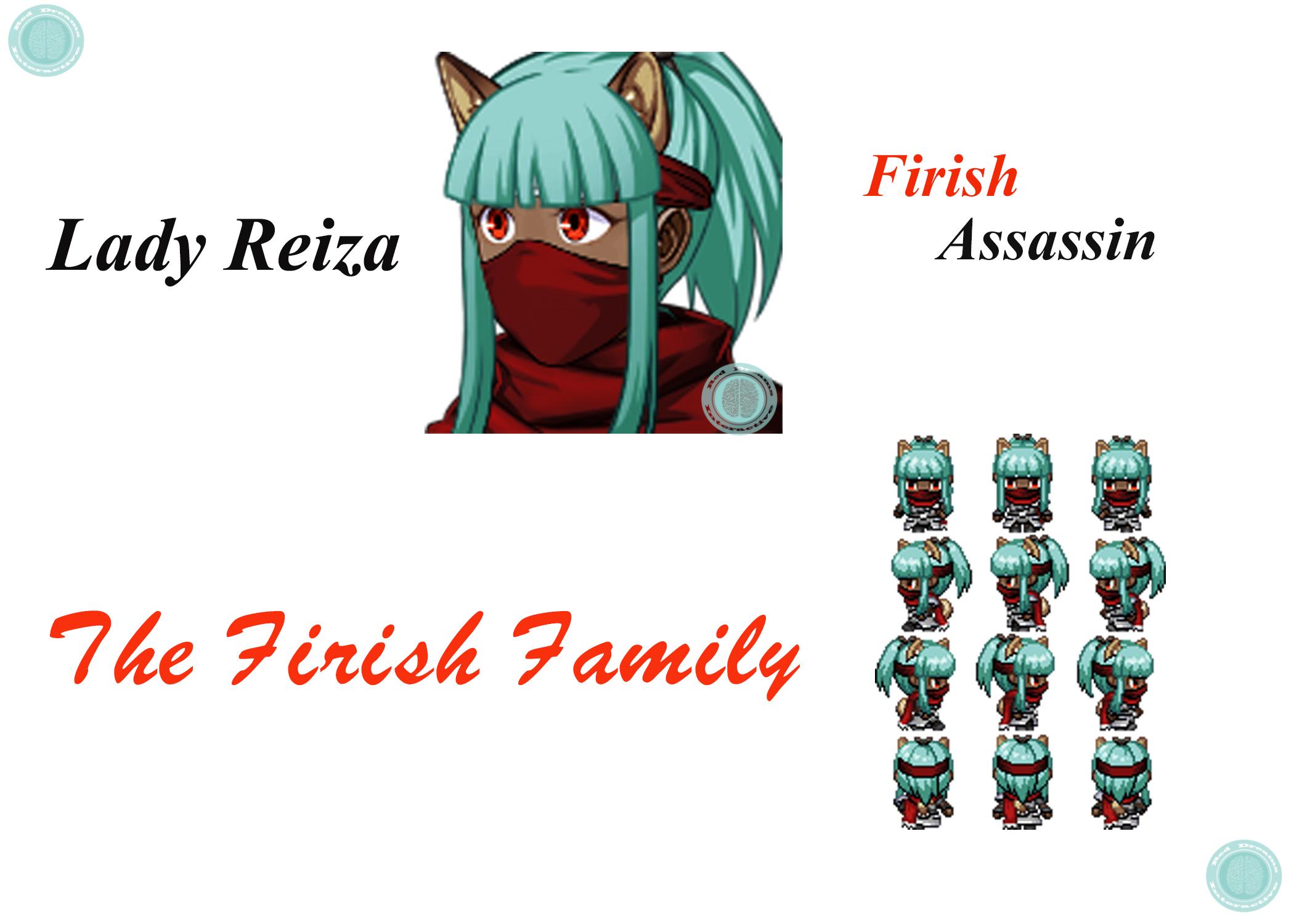 TKW Noble Family Pro13.jpg