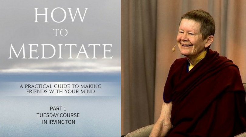 how-to-meditate-irvington