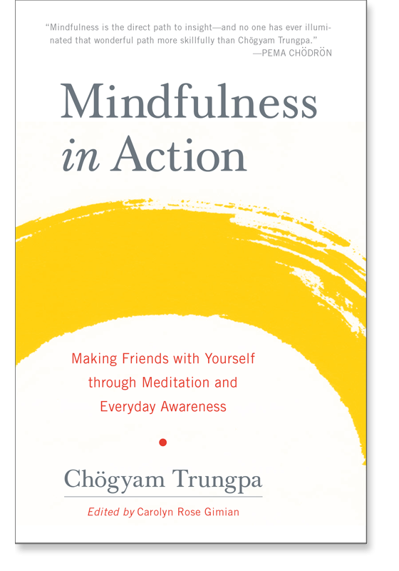 mindfulness-in-action-chogyam
