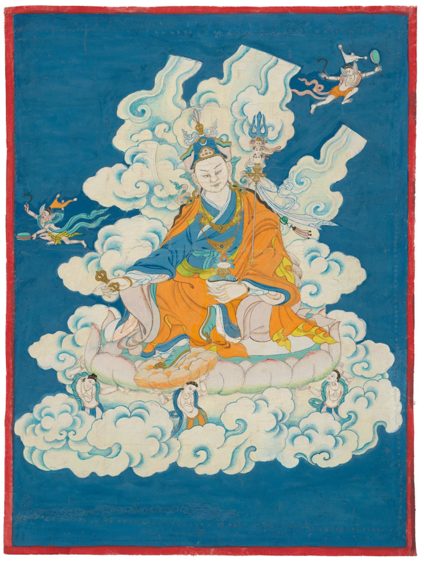 guru-rinpoche-chogyam.png