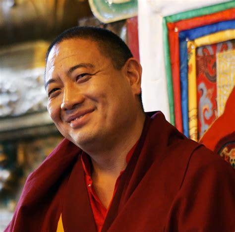 Shechen-Rabjam-Rinpoche.jpeg