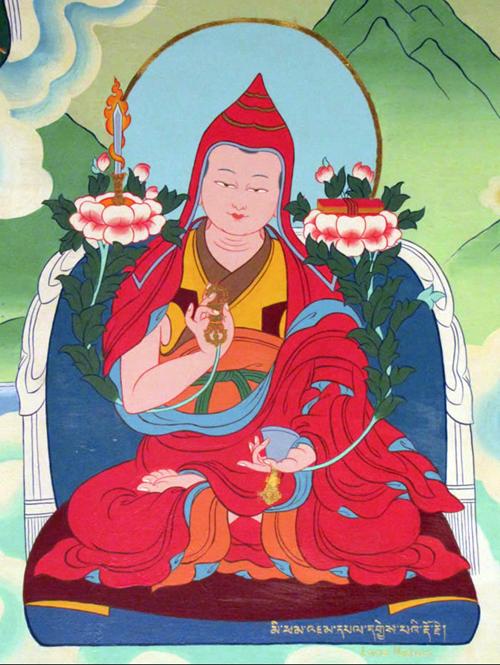 Jamgon-Mipham-Namgyal.png