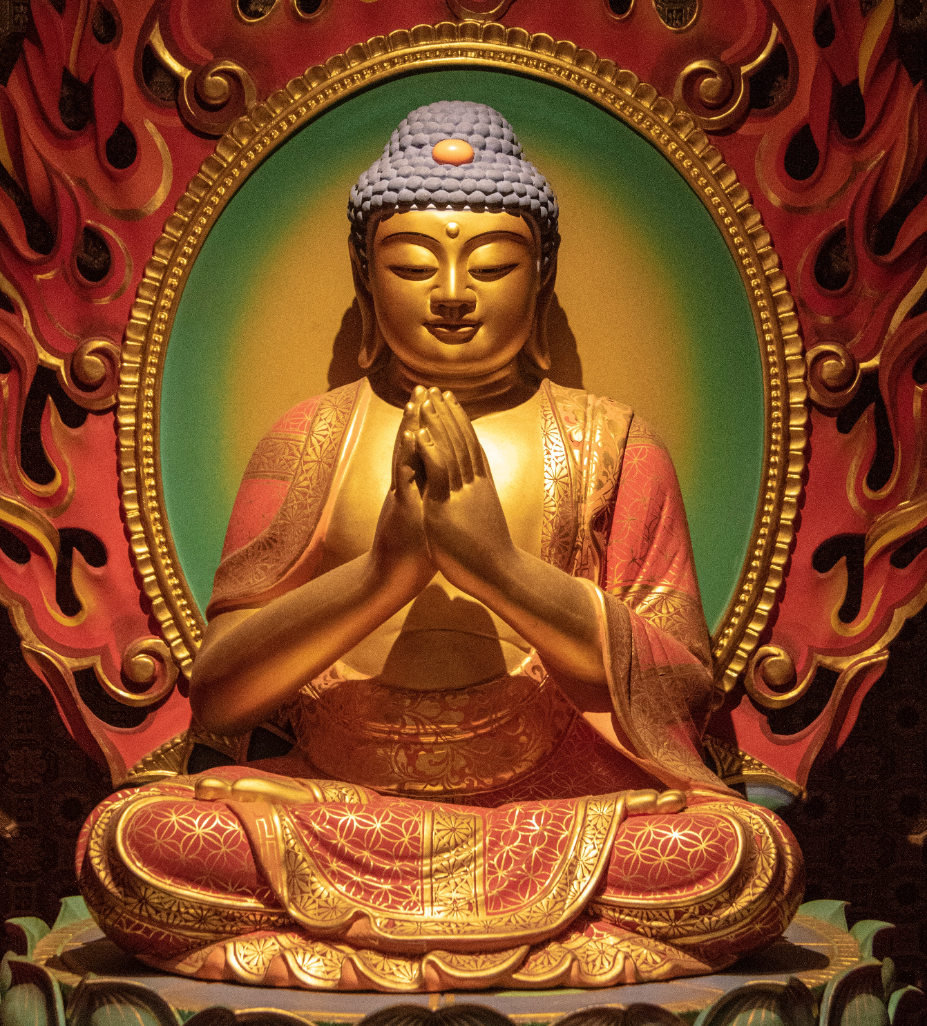 Foundation-level-course-the-way-of-the-buddha-irvington-new-york.png