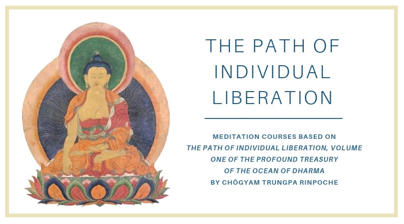 The Path of Individual Liberation - newsletter.jpg