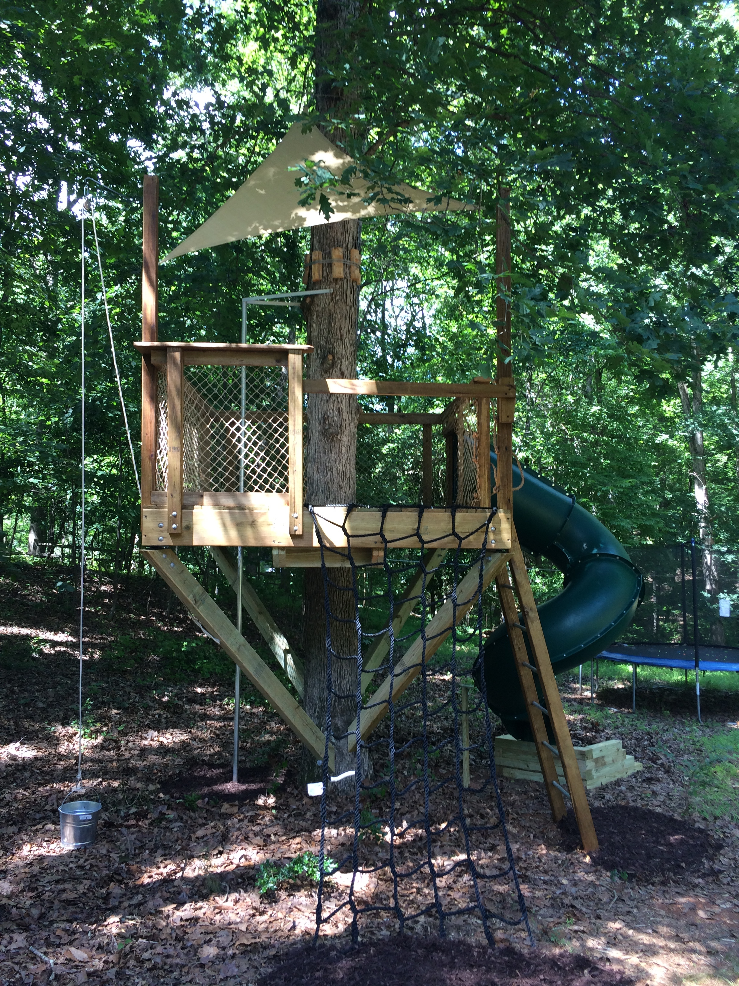 "Copy of Copy of <strong>Playground</strong><a href=""/playground-1"">Click Here For More Pictures »</a>"