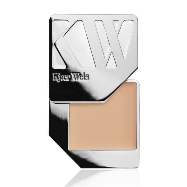 Kjaer Weis 2015 #makeup #beauty via TresChicNow.com