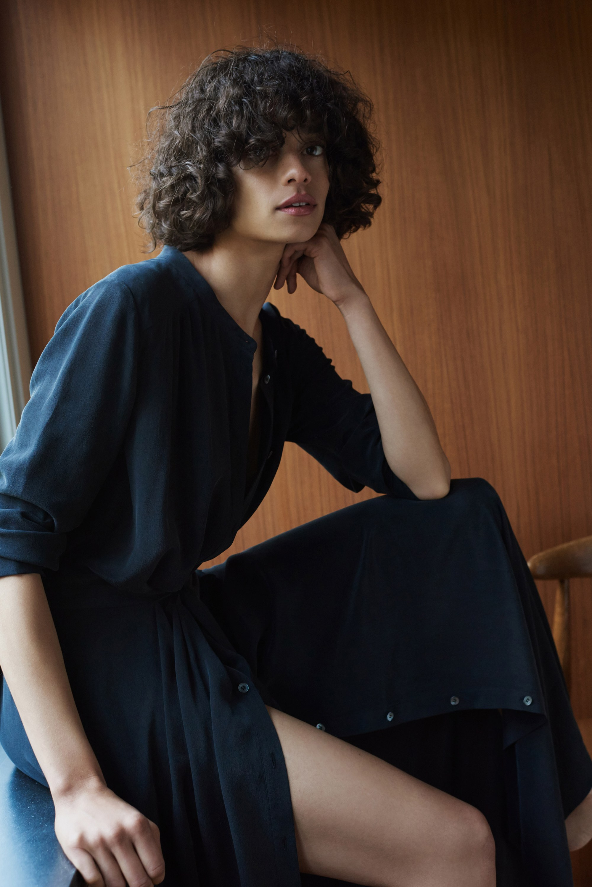 Rodebjer Pre-Fall