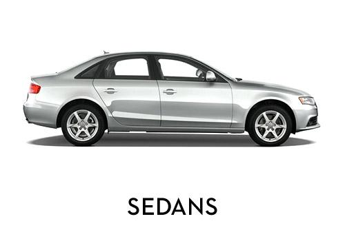 sec_sedans.jpg
