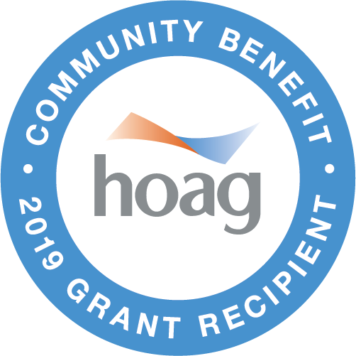 2019 Community Benefit Seal.png