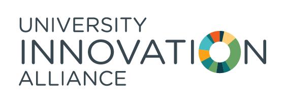 UIA logo.png