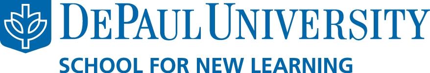 depaul SNL logo.JPG