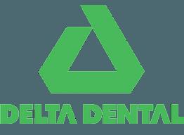Delta Dental.png