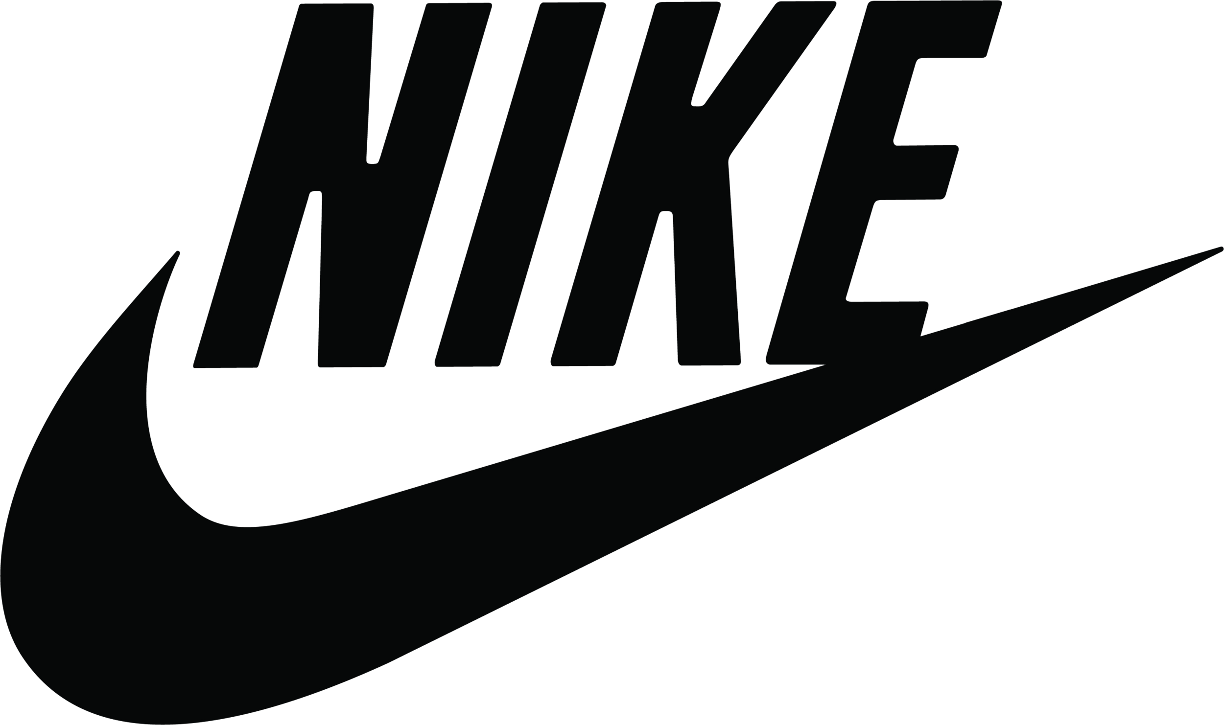 nike_PNG5.png