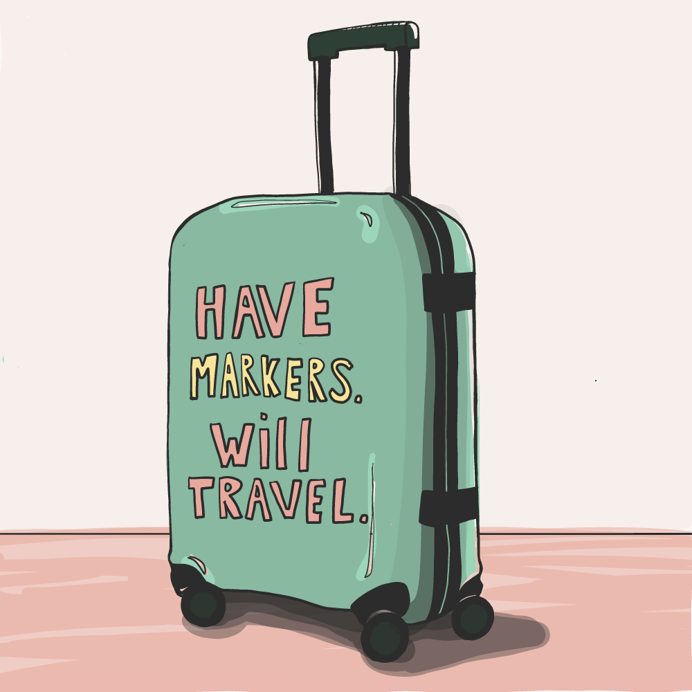 Have-Markers-Will-Travel_Urban Wild Studio Graphic Recording.png