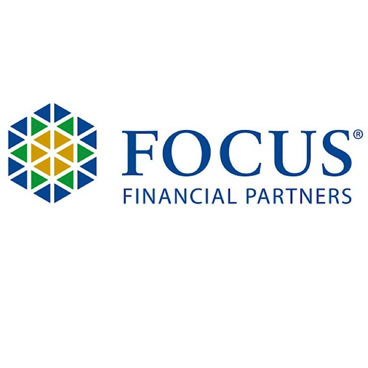 focus financial partners logo.png