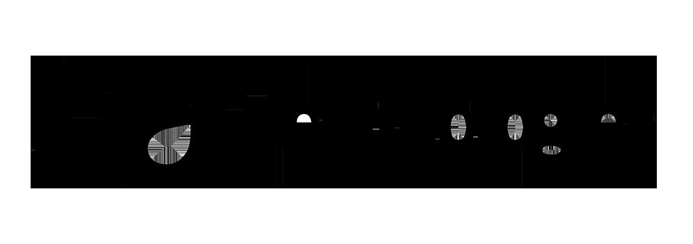 CA tech logo.png