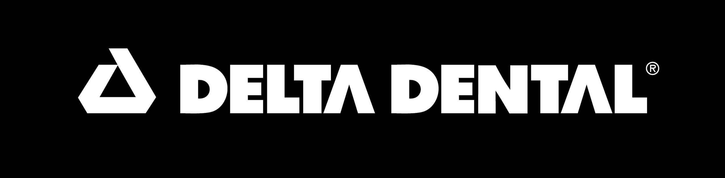 delta dental logo black.jpg