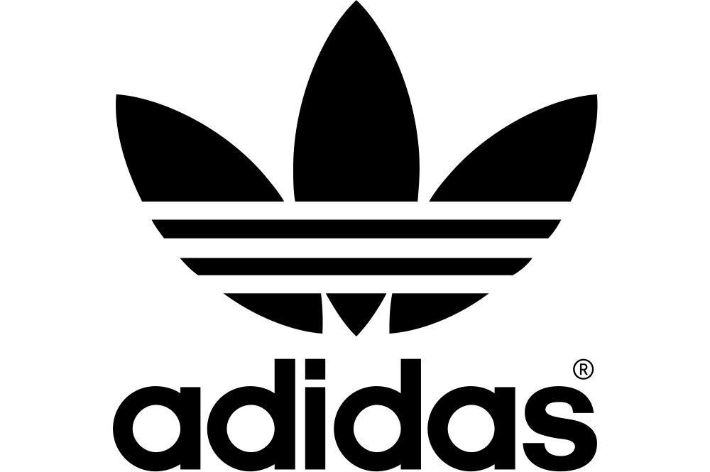 adidas logo black.png