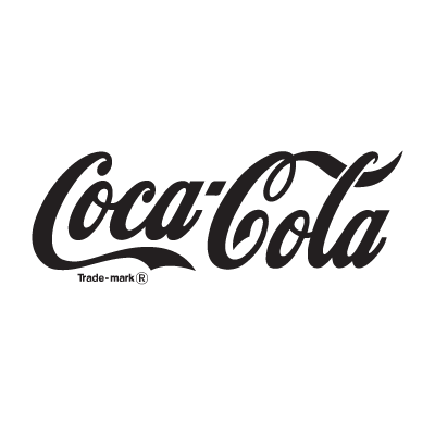coca-cola-black-.eps-logo-vector.png
