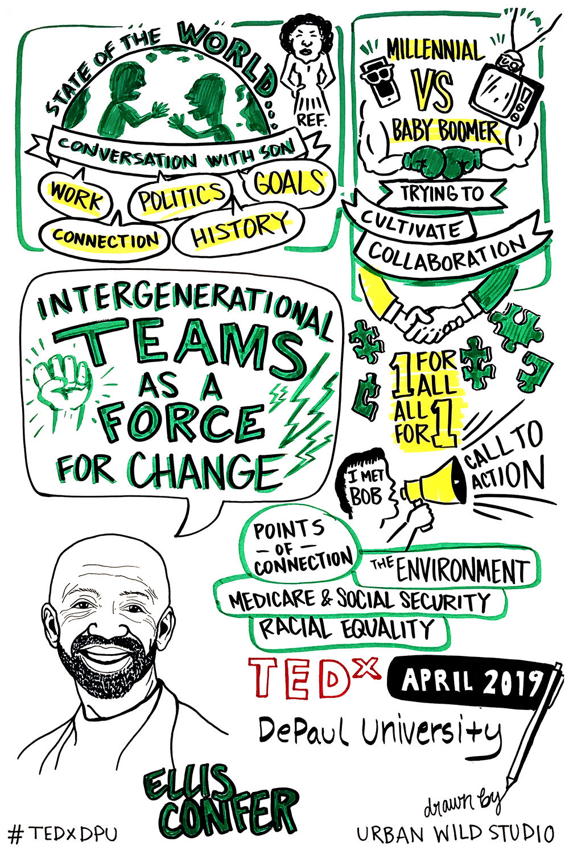 TEDxDPU_EllisConfer_IntergenerationalTeamsAsAForceForChange.png