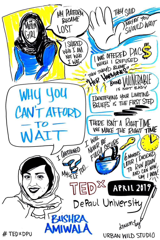 TEDxDPU_BushraAmiwalaWhyYouCantAffordToWait (1).png