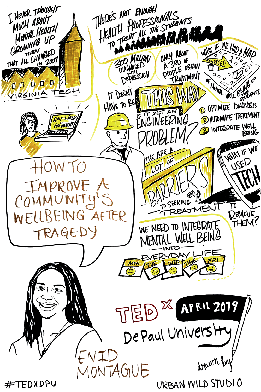 TEDxDPU_EnidMontegue_HotToImproveACommunityWellbeingAfterTragedy.png